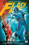 Flash (Rebirth) Vol 6 Cold Day In Hell TP