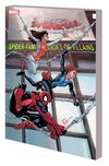 Amazing Spider-Man Renew Your Vows Vol 3 Eight Years Later TP