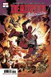 Deadpool Assassin #2 Cover A Regular Mark Bagley Cover