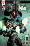 Peter Parker Spectacular Spider-Man #305