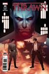 Star Wars Thrawn #5 Cover A Regular Paul Renaud Cover