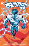 Superman Blue Vol 1 TP