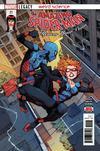 Amazing Spider-Man Renew Your Vows Vol 2 #21