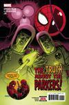 Spider-Man Deadpool #35