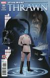 Star Wars Thrawn #6 Cover A Regular Paul Renaud Cover