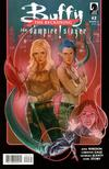 Buffy The Vampire Slayer Season 12 The Reckoning #2 Cover C Variant Phil Noto Ultra Cover