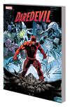Daredevil Back In Black Vol 6 Mayor Fisk TP