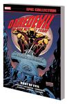 Daredevil Epic Collection Vol 19 Root Of Evil TP