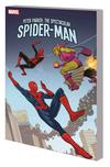 Peter Parker Spectacular Spider-Man Vol 3 Amazing Fantasy TP