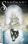 Sandman Universe #1 Cover B Variant Sam Kieth Cover