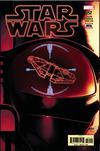 Star Wars Vol 4 #52 Cover A Regular David Marquez Cover
