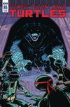Teenage Mutant Ninja Turtles Vol 5 #85 Cover A Regular Brahm Revel Cover