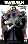 Batman Preludes To The Wedding TP