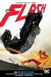 Flash (Rebirth) Vol 7 Perfect Storm TP