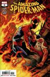 Amazing Spider-Man Vol 5 #5 Cover A 1st Ptg Regular Ryan Ottley Cover