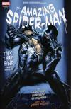 Amazing Spider-Man Vol 5 Annual #1 Cover B Variant Gabriele Dell Otto Cover
