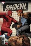 Daredevil Vol 5 #608