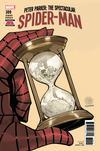 Peter Parker Spectacular Spider-Man #309