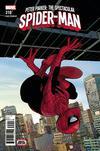 Peter Parker Spectacular Spider-Man #310 Cover A Regular Adam Kubert Cover