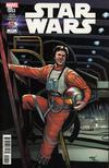 Star Wars Vol 4 #53 Cover A Regular David Marquez Cover