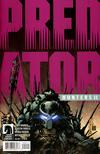 Predator Hunters II #2