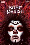 Bone Parish #3 Cover A Regular Lee Garbett Cover