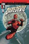 True Believers Marvel Knights 20th Anniversary Daredevil By Brian Michael Bendis & Alex Maleev #1