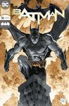 Batman Vol 3 #56 Cover A Regular Tony S Daniel Enhanced Foil Cover