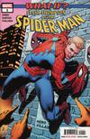 What If Spider-Man #1 Cover A Regular Patch Zircher Cover