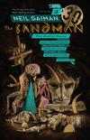 Sandman 30th Anniversary Edition Vol 2 The Dolls House TP