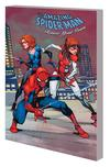 Amazing Spider-Man Renew Your Vows Vol 4 Are You Okay Annie TP