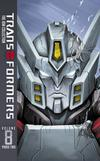 Transformers IDW Collection Phase Two Vol 8 HC
