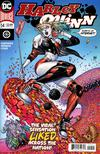 Harley Quinn Vol 3 #54 Cover A Regular Guillem March Cover