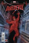 Daredevil Vol 5 #611