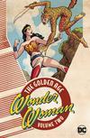 Wonder Woman The Golden Age Vol 2 TP