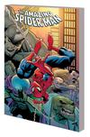 Amazing Spider-Man By Nick Spencer Vol 1 Back Basics TP