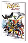 X-Men Classic Complete Collection Vol 1 TP