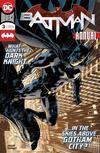 Batman Vol 3 Annual #3