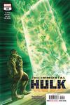 Immortal Hulk #10 Cover A Regular Alex Ross Cover