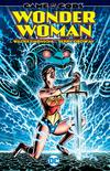 Wonder Woman By Walter Simonson & Jerry Ordway TP