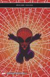 Superior Spider-Man Vol 2 #1 Cover C Variant Skottie Young Baby Cover (Spider-Geddon Tie-In)