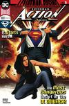 Action Comics Vol 2 #1007 Cover A Regular Steve Epting Cover