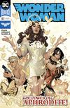 Wonder Woman Vol 5 #61 Cover A Regular Terry Dodson & Rachel Dodson Cover