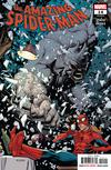 Amazing Spider-Man Vol 5 #14 Cover A Regular Ryan Ottley Cover