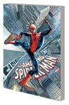 Amazing Spider-Man By Nick Spencer Vol 2 Friends And Foes TP