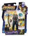 Avengers Infinity War 6-Inch Action Figure With Infinity Stone Assortment 201803 - Thor