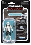 Star Wars Vintage Series 3.75-Inch Action Figure - Hovertank Pilot