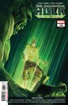 Immortal Hulk #13 Cover A Regular Alex Ross Cover
