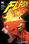 Flash (Rebirth) Vol 9 Reckoning Of The Forces TP