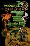 Sandman 30th Anniversary Edition Vol 6 Fables & Reflections TP